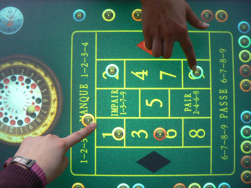 casino spiele kostenlos testen